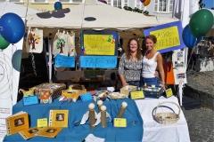 Fairtrade-Markt 2018
