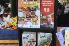 Fairtrade-Markt 2019