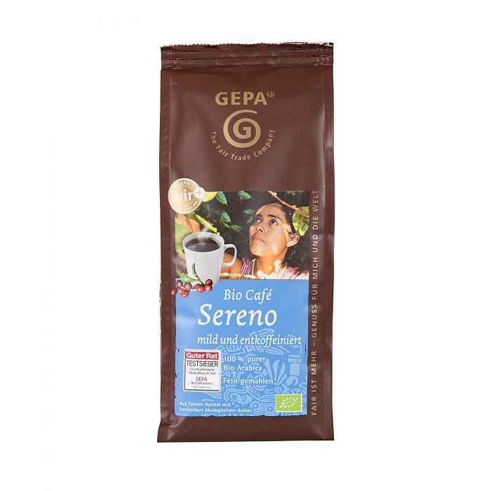 Bio_cafe_sereno_entkoffeiniert