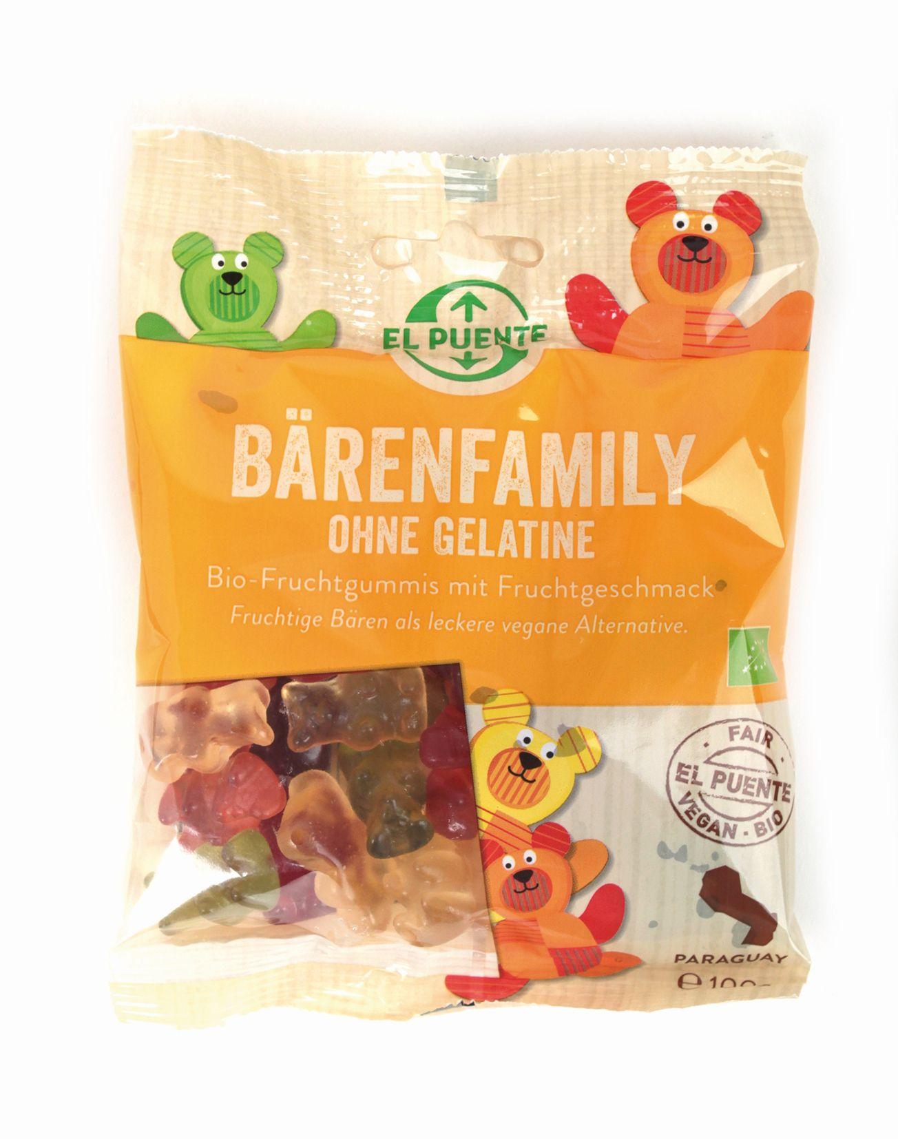 bären_family_fruchtgummi