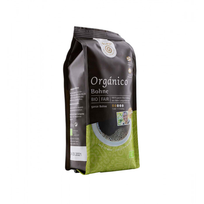 bio-cafe-organico-fair-trade-kaffee-bohne_1_1