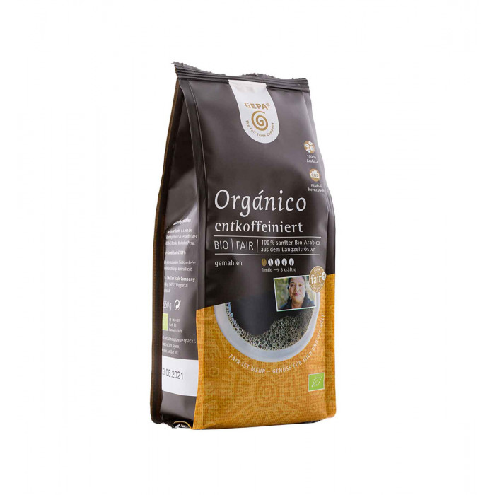 bio-cafe-organico-fair-trade-kaffee-entkoffeiniert_1