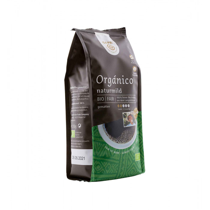 bio-cafe-organico-fair-trade-kaffee-gemahlen-250-g