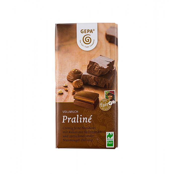 bio-vollmilchschokoloade-pralin_