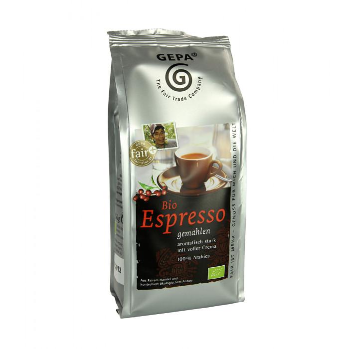 bio_espresso_gemahlen