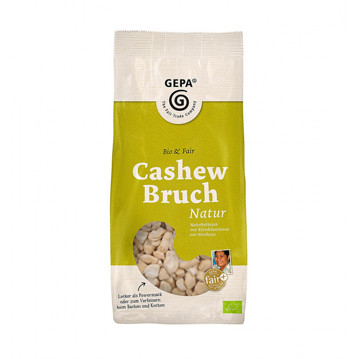 cashews_bruch