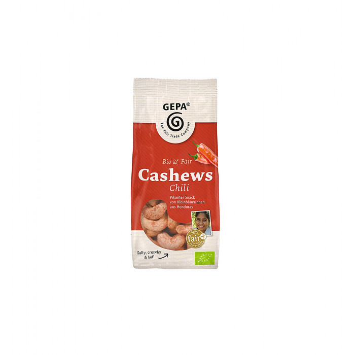 cashews_chili