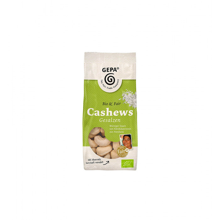 cashews_gesalzen