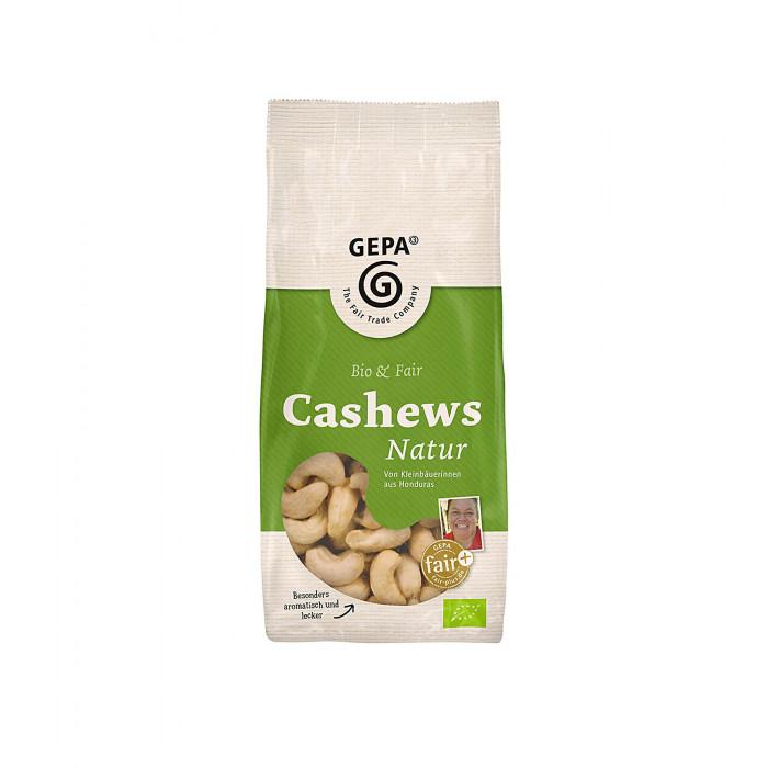 cashews_natur