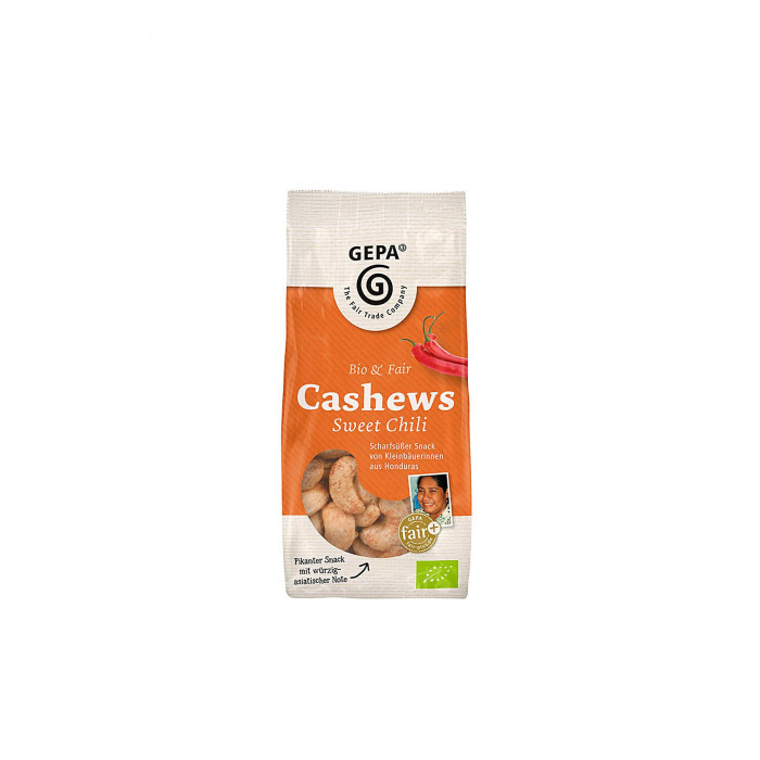 cashews_sweet_chili