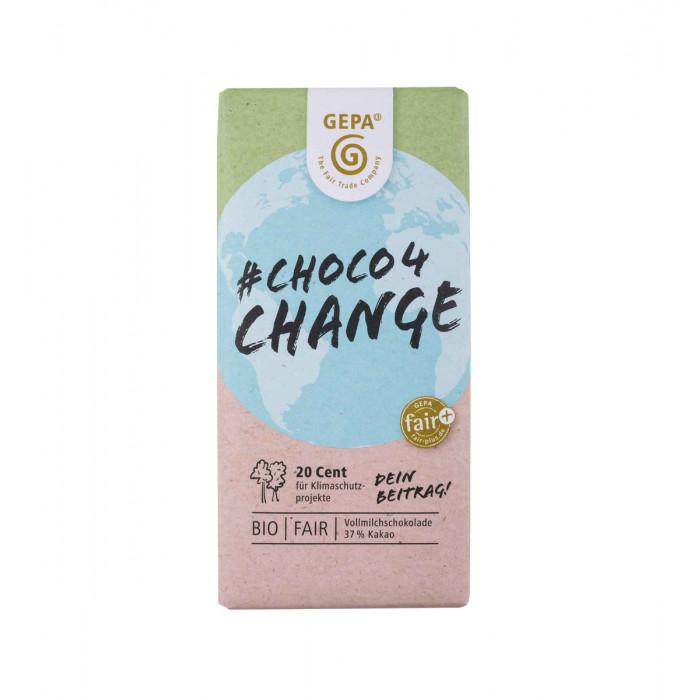 choco4change-bio-vollmilch-pur-37_