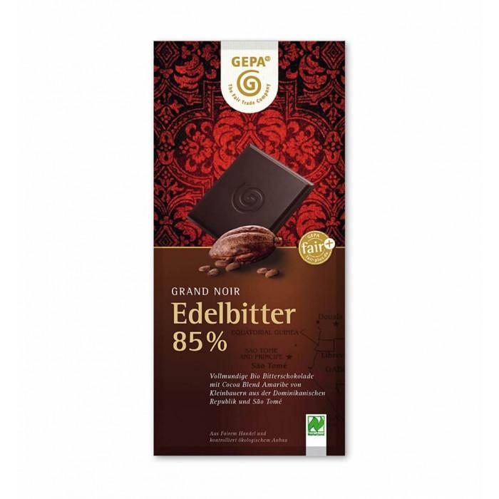 edelbitter-schokolade-bio-85-prozent