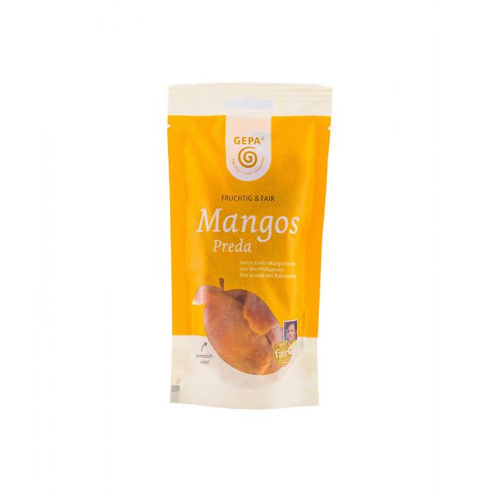 mangos-getrocknete-mango-streifen