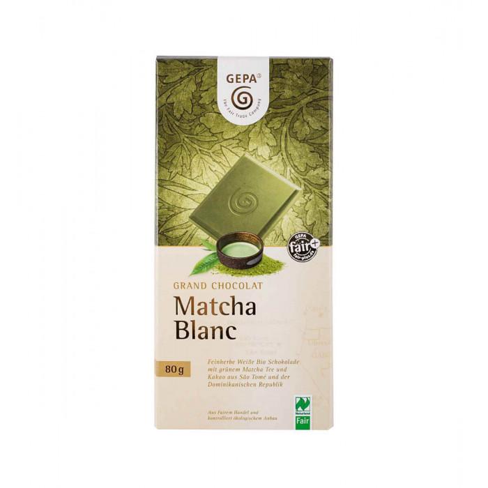 matcha-schokolade