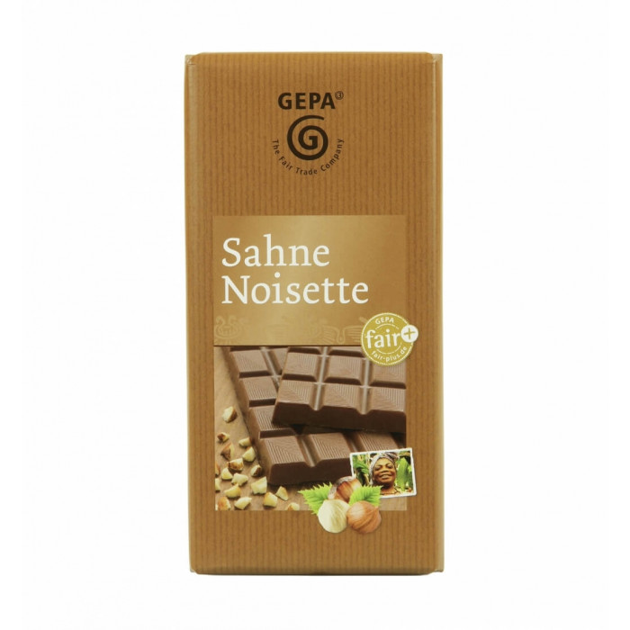 noisette-schokolade