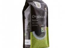 bio-cafe-organico-fair-trade-kaffee-bohne_1_1
