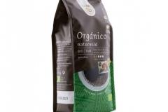 bio-cafe-organico-fair-trade-kaffee-gemahlen-250-g