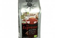 bio_espresso_bohne