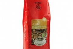 cafe_mildemischung