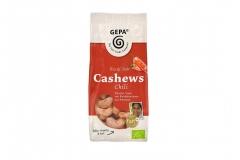 cashews_chili