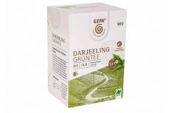 darjeeling-gruentee-bio-teebeutel