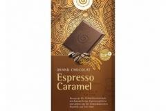 espresso-schokolade-mit-karamell