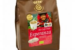 fair-trade-kaffee-pads