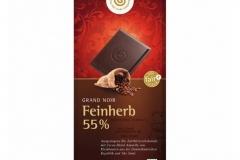 feinherb-schokolade-55