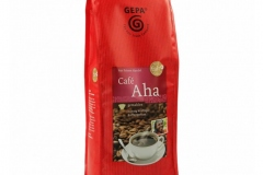 kaffee-aha