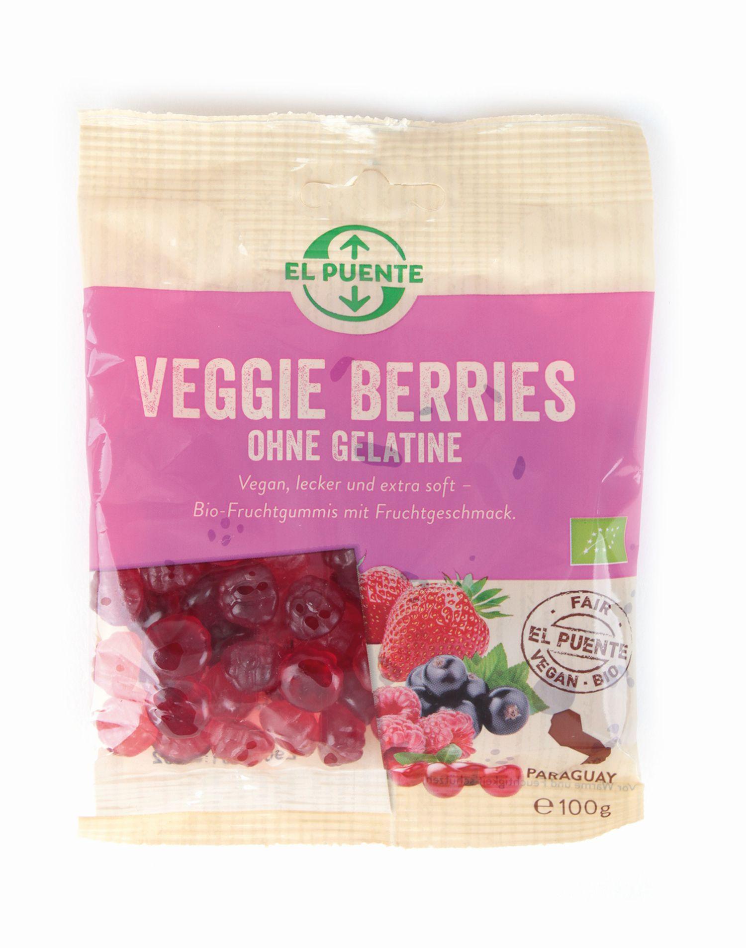 veggie_berries_fruchtgummi