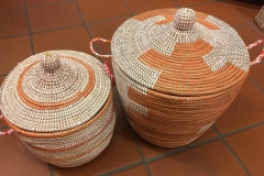 Wäschekorb aus Bangladesch (ab 39,00 €)